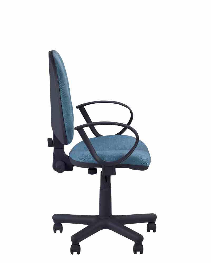 Крісло офісне JUPITER GTP ergo CPT PM60 1
