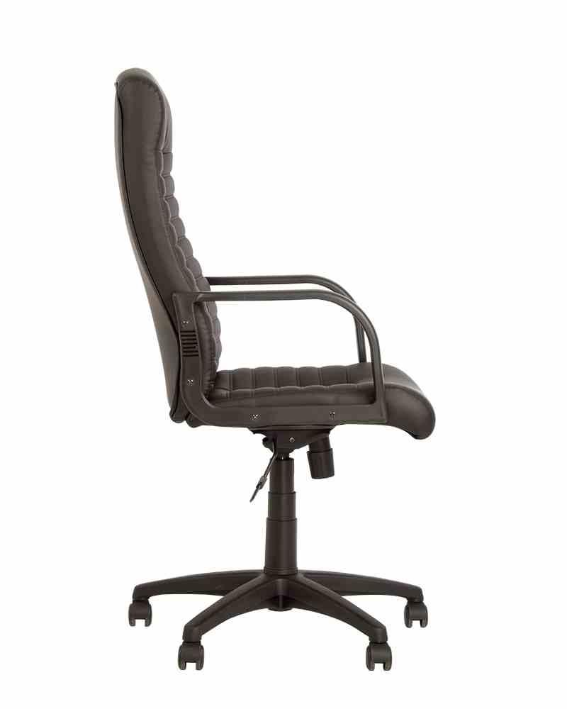 Крісло керівника BOSS KD Tilt PL64 1