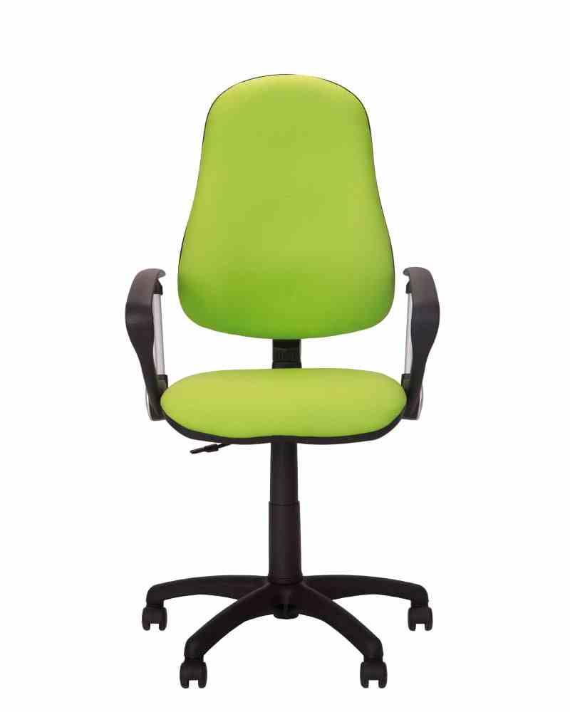 Крісло офісне OFFIX GTP CPT PL62 2