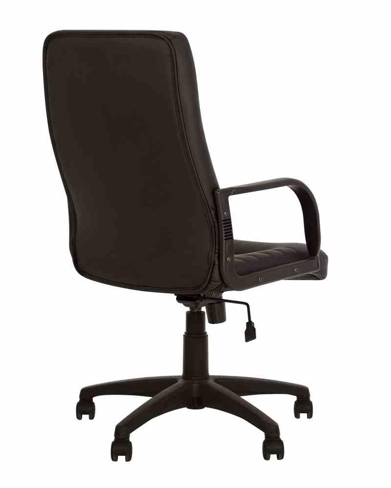 Крісло керівника ORMAN KD Tilt PL64 0