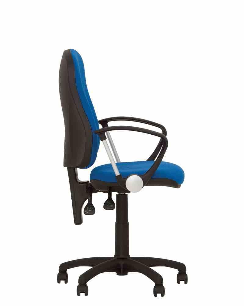 Крісло офісне OFFIX GTP Freelock+ PL62 0