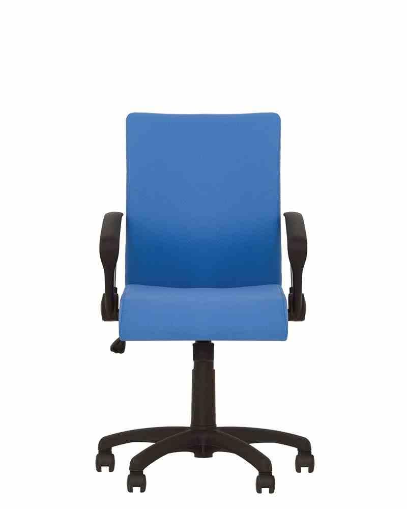 Крісло офісне NEO new GTP Tilt PL62 0