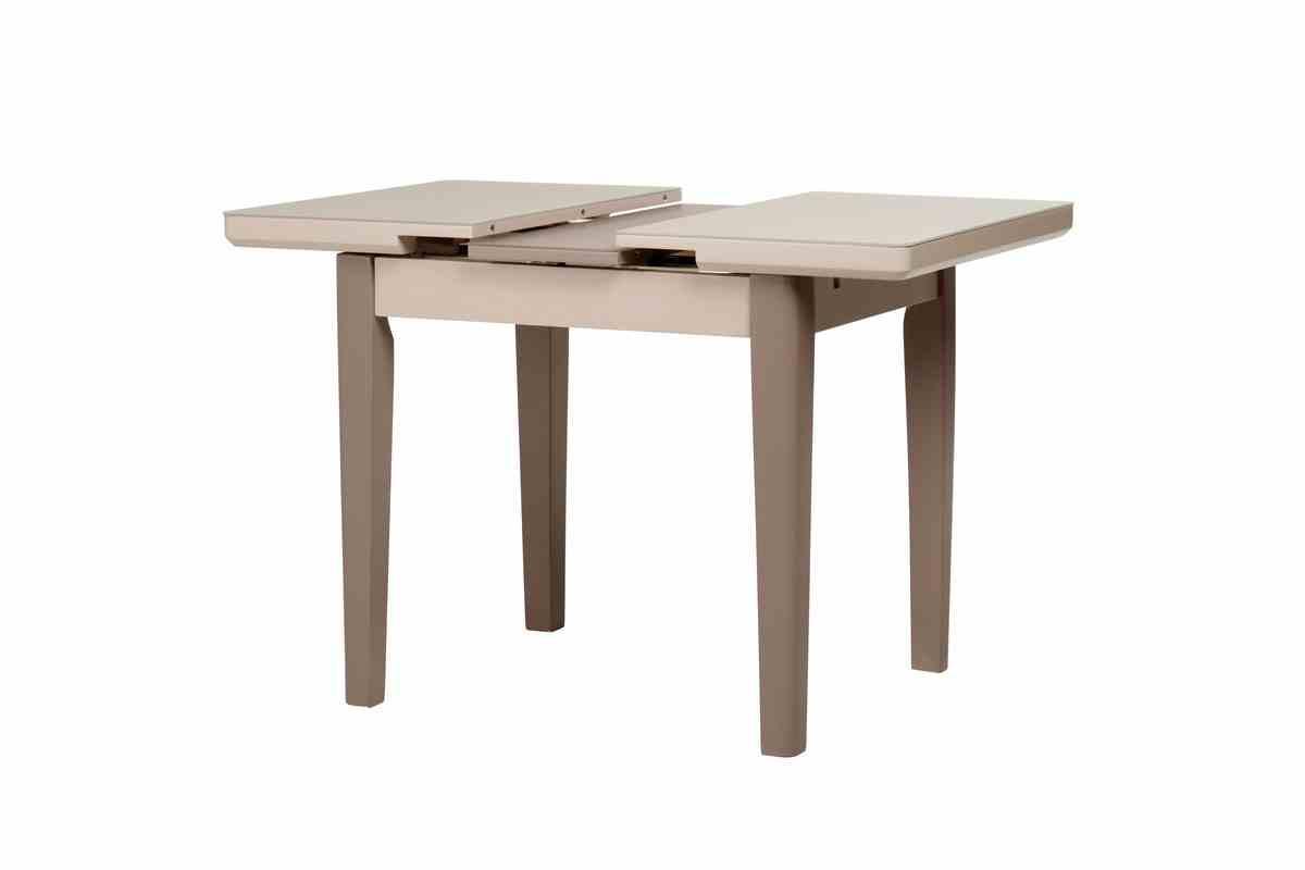 Обідній стіл TM-79 капучино-латте 0