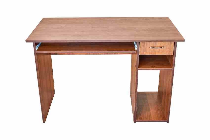 Комп'ютерний стіл Школяр 0