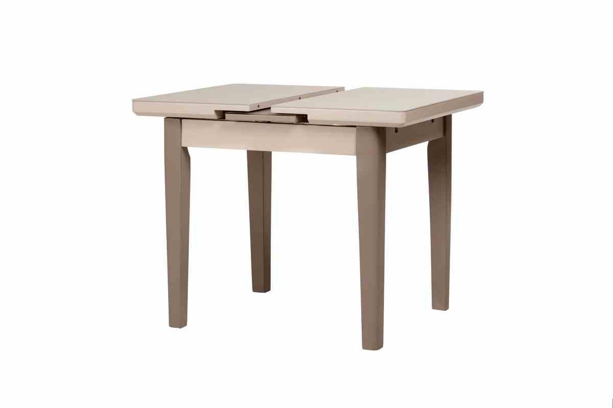 Обідній стіл TM-79 капучино-латте 1
