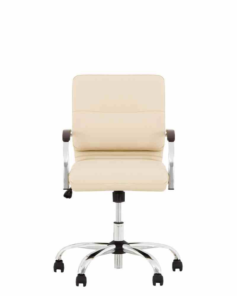 Крісло офісне SAMBA Ultra GTP Tilt CHR68 0