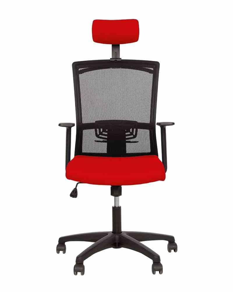 Крісло офісне STILO HR SL PL64 0