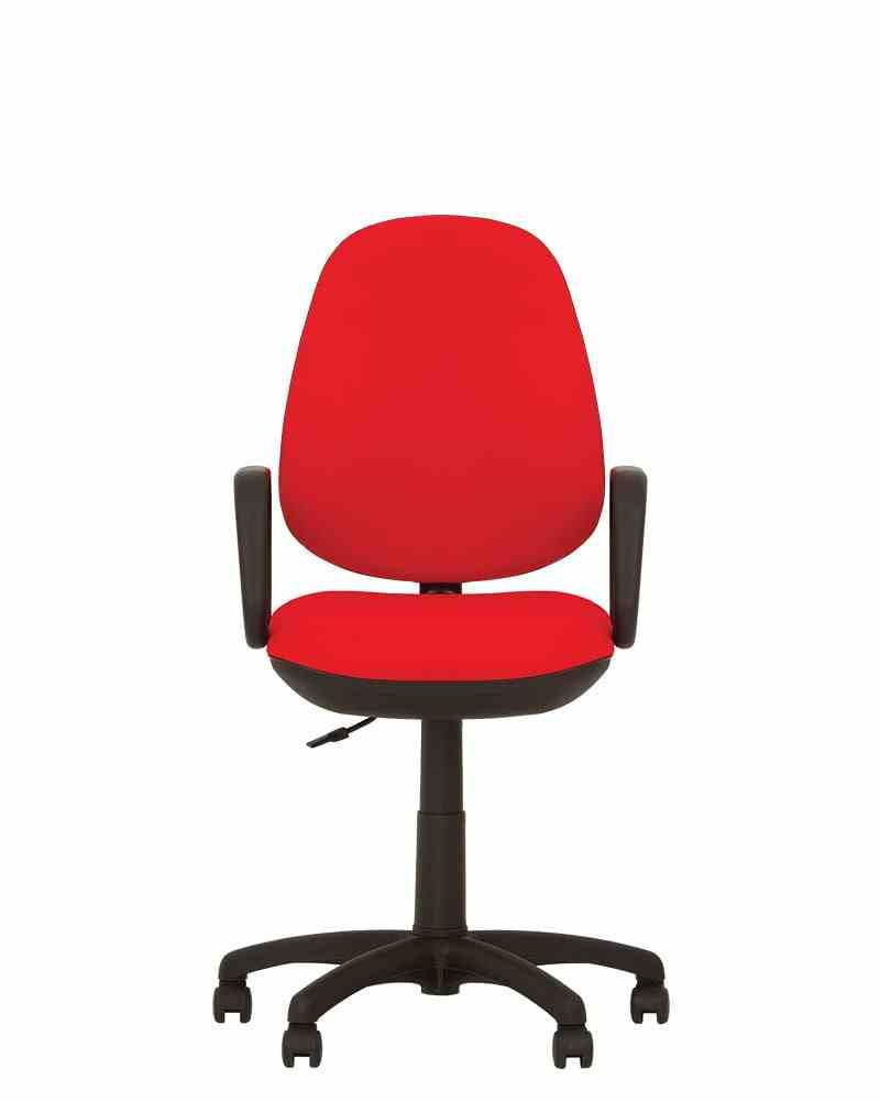 Крісло офісне COMFORT GTP CPT PL62 1
