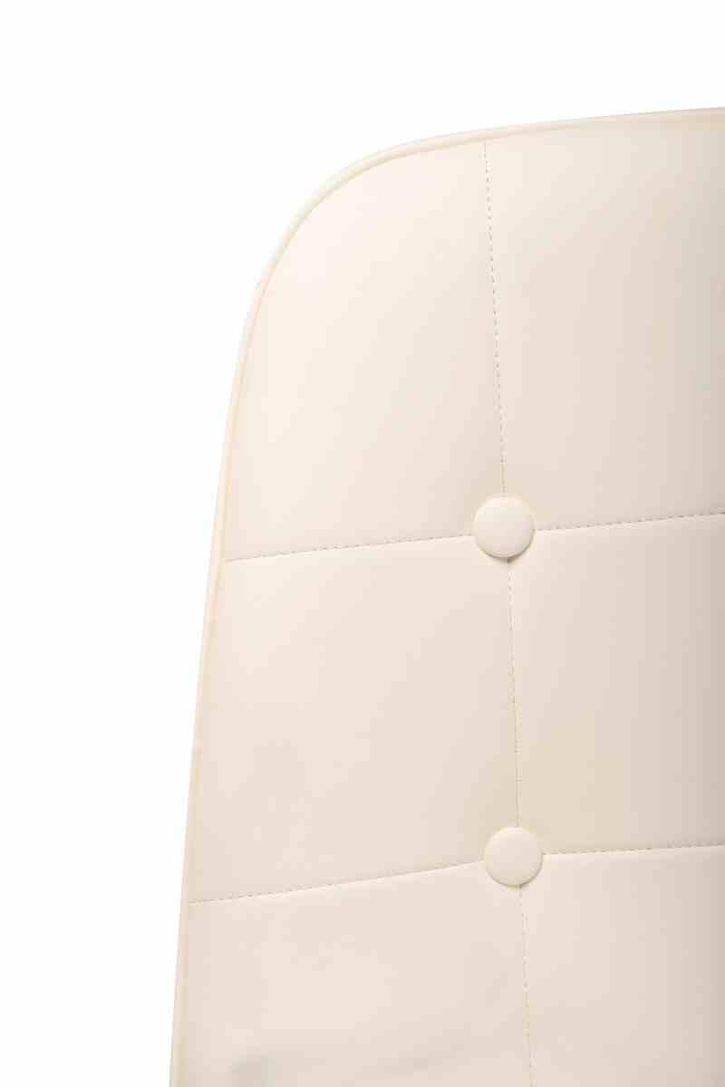 Стілець M-01-3 білий 5