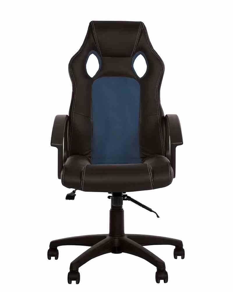 Крісло геймерське SPRINT Anyfix PL64 0