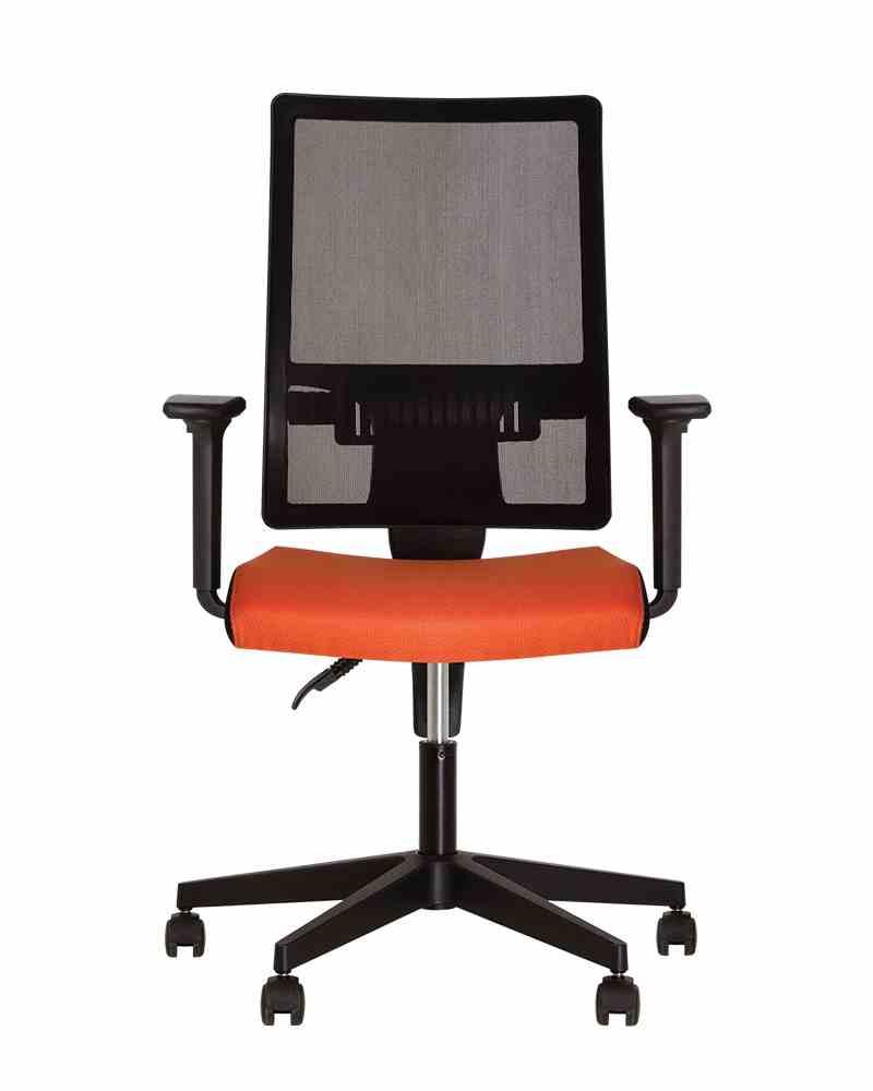 Крісло офісне TAKTIK R net Freelock+ PL70 1