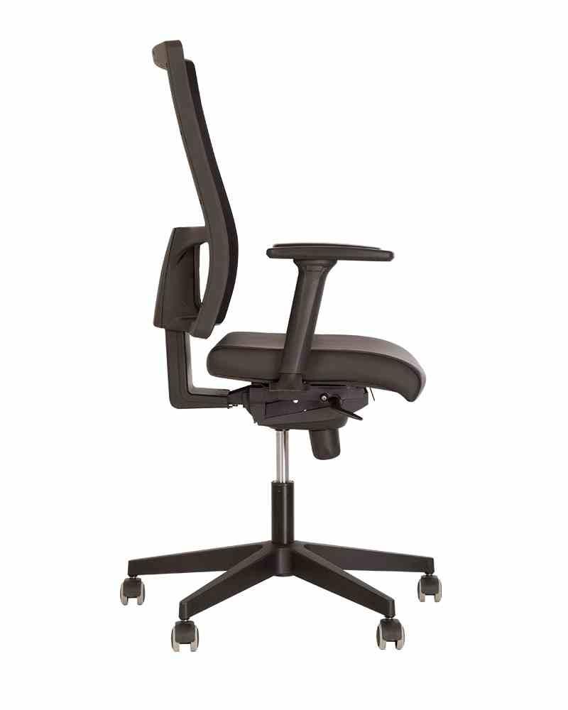 Крісло офісне TAKTIK R net ES PL70 2