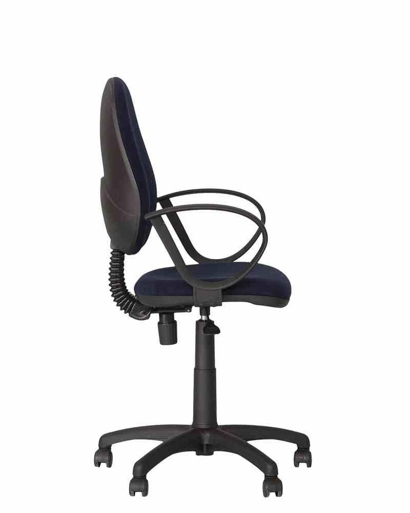 Крісло офісне GALANT GTP Freestyle PL62 0