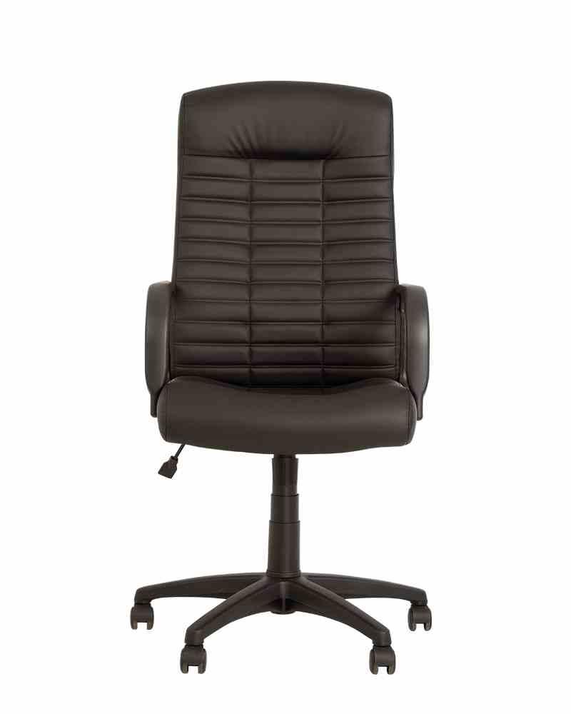 Крісло керівника BOSS KD Tilt PL64 0
