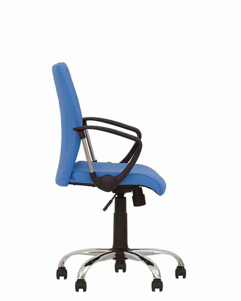Крісло офісне NEO new GTP Tilt CHR68 1