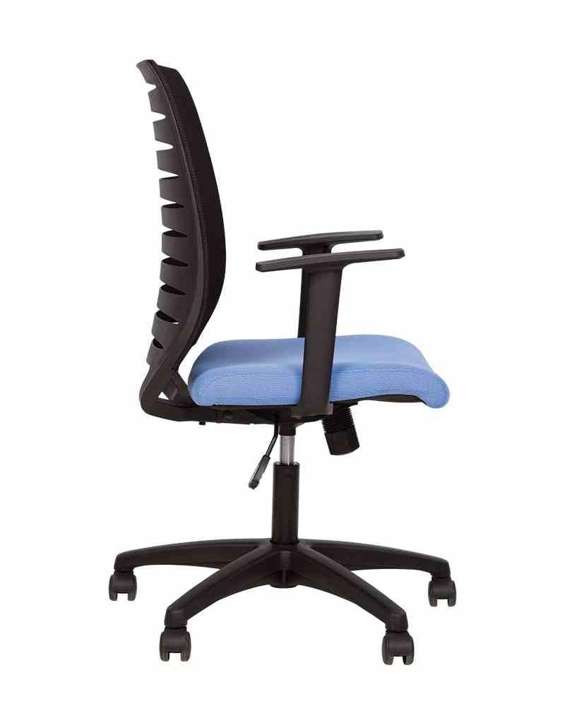 Крісло офісне XEON SL PL64 1