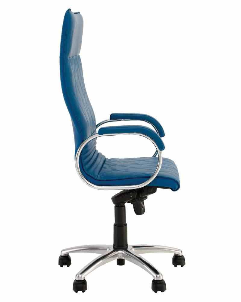 Крісло ALLEGRO STEEL MPD AL68 0