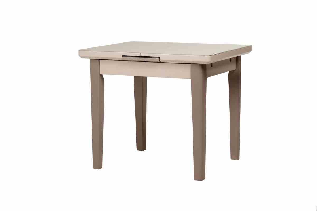 Обідній стіл TM-79 капучино-латте 2