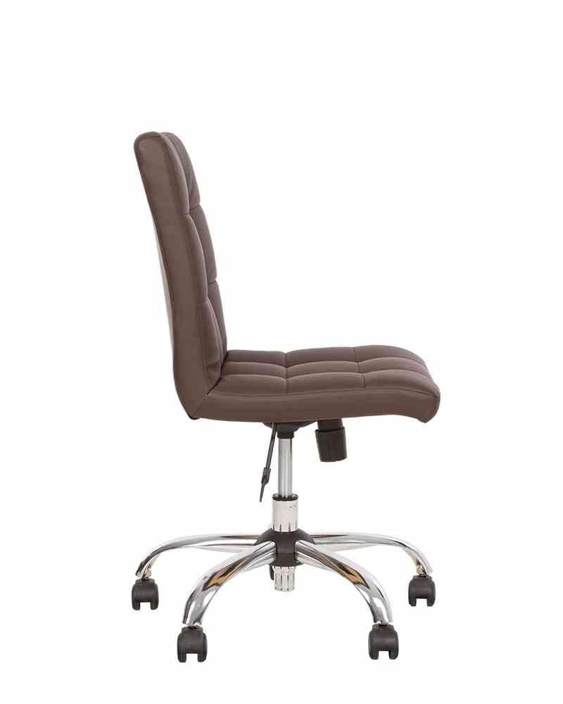 Крісло офісне RALPH GTS Tilt CHR68 1