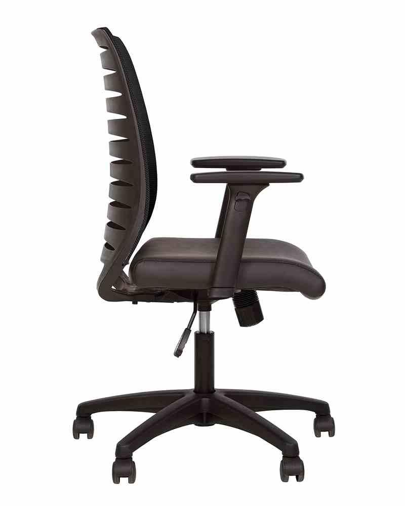 Крісло офісне XEON R SL PL64 1