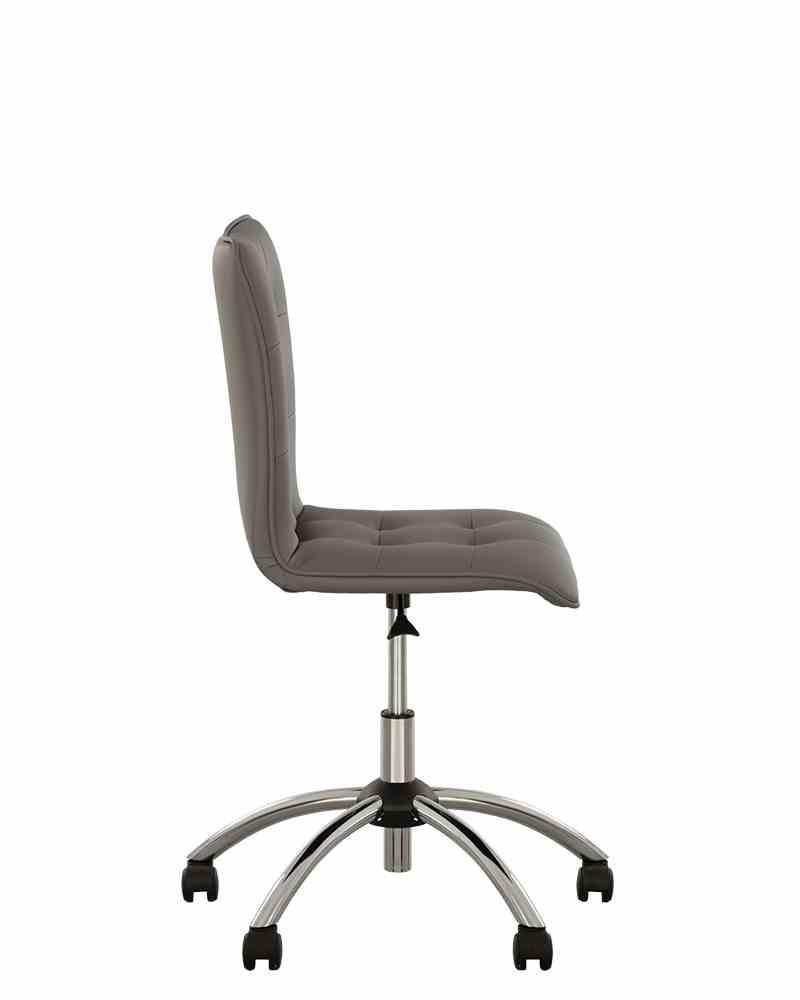 Крісло офісне MALTA GTS CHR10 1