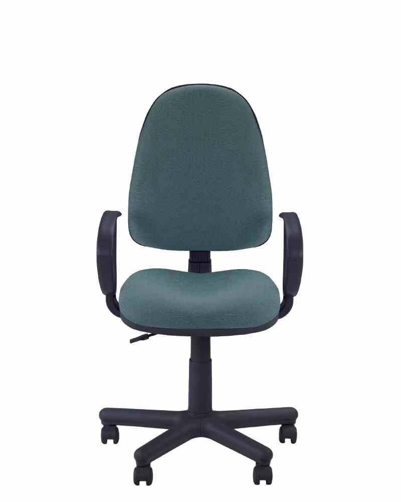 Крісло офісне JUPITER GTP ergo CPT PM60 0