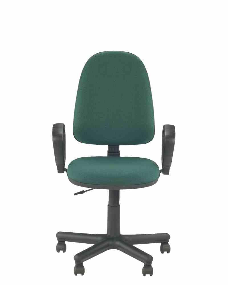 Крісло офісне PERFECT 10 GTP CPT PM60 1