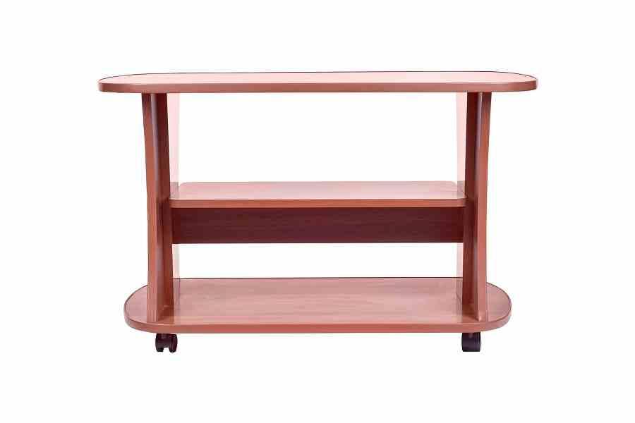 Журнальний стіл Тюльпан 1