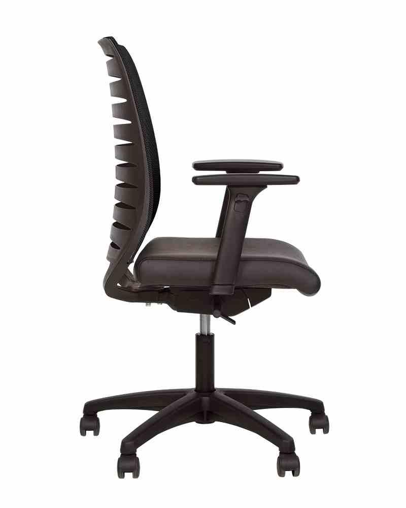 Крісло офісне XEON R SFB PL64 1
