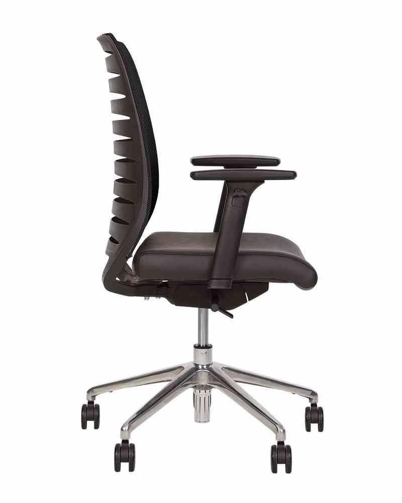 Крісло офісне XEON R SFB AL70 0