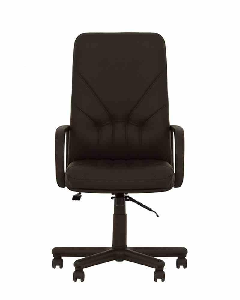 Крісло керівника MANAGER Anyfix PM64 0