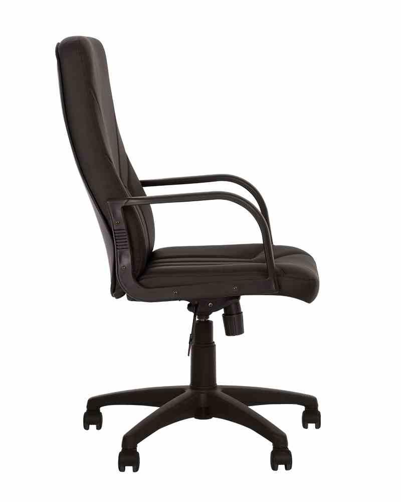 Крісло керівника MANAGER KD Tilt PL64 2