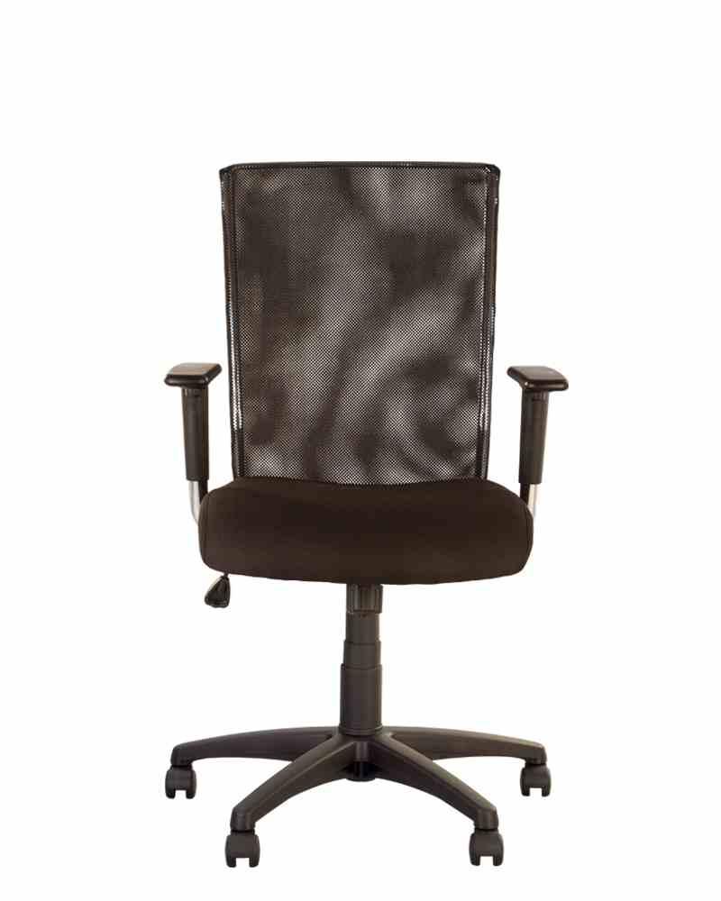 Крісло офісне EVOLUTION R SL PL64 0