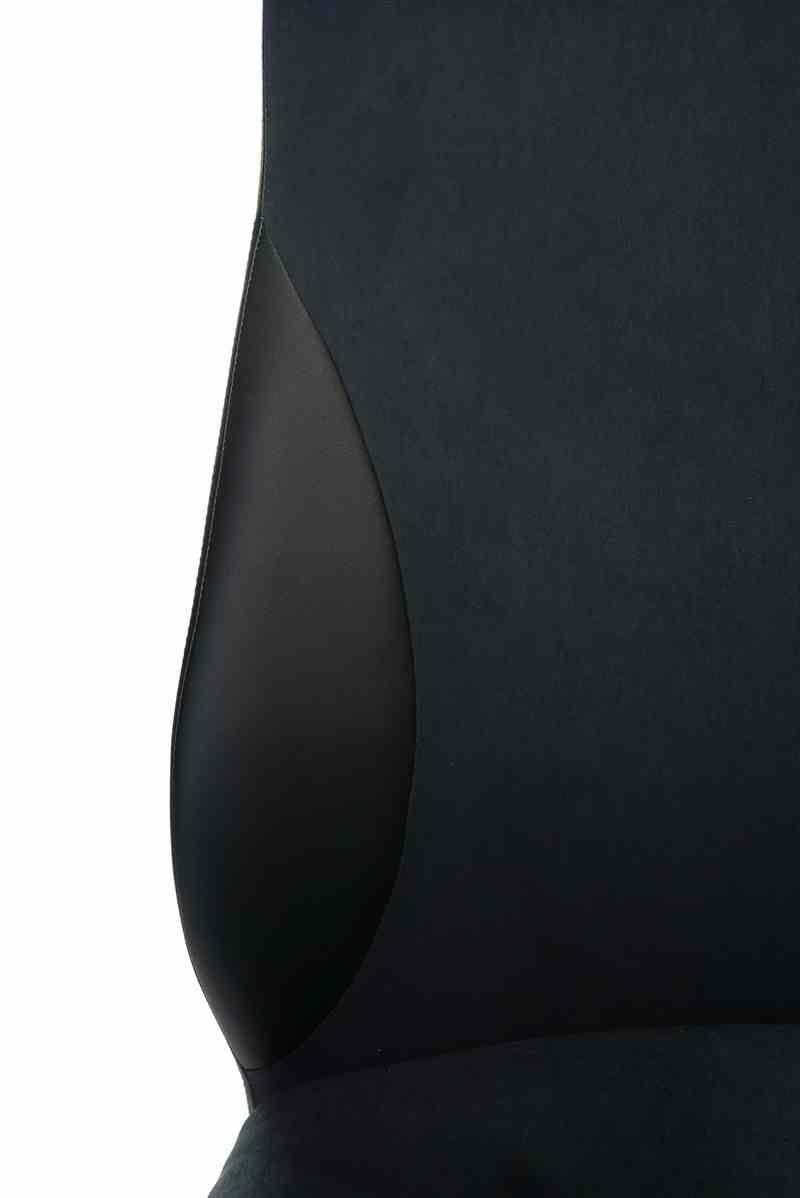 Стілець S-103-2 чорний 4