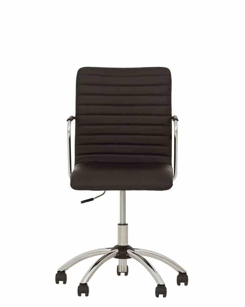 Крісло офісне TASK GTP CHR10 0
