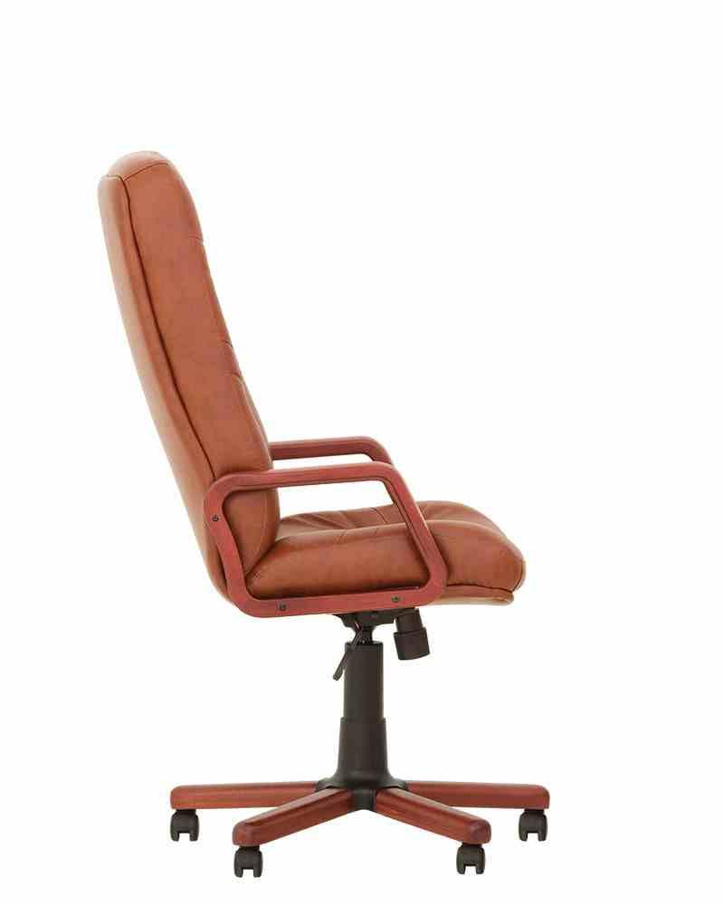 Крісло керівника MINISTER extra Tilt EX1 0
