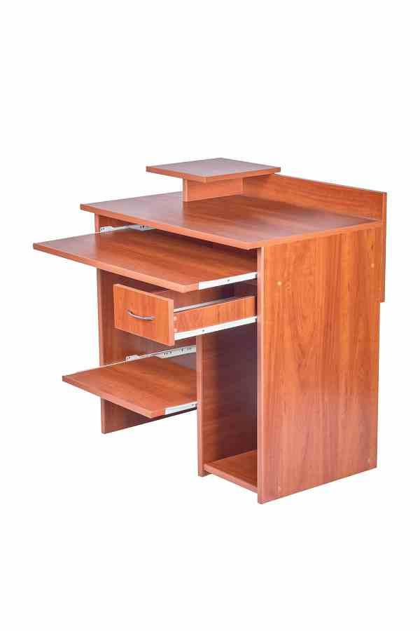 Комп'ютерний стіл КС-080 2