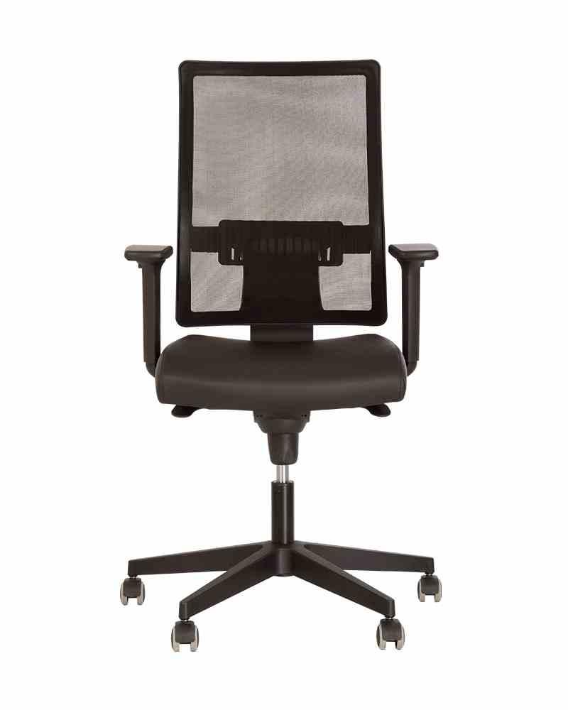 Крісло офісне TAKTIK R net ES PL70 1