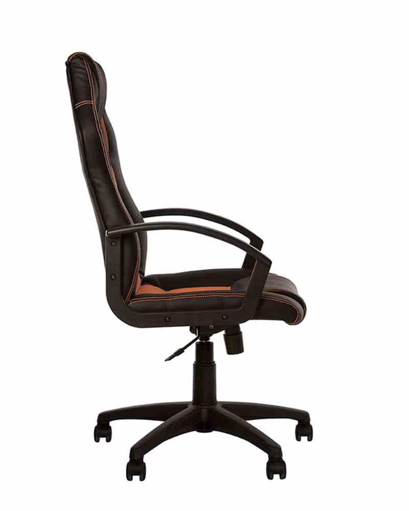 Крісло геймерське SPRINT Tilt PL64 1