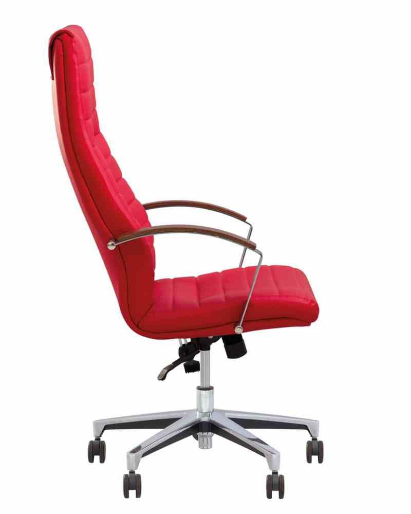 Крісло IRIS steel Anyfix AL70 1