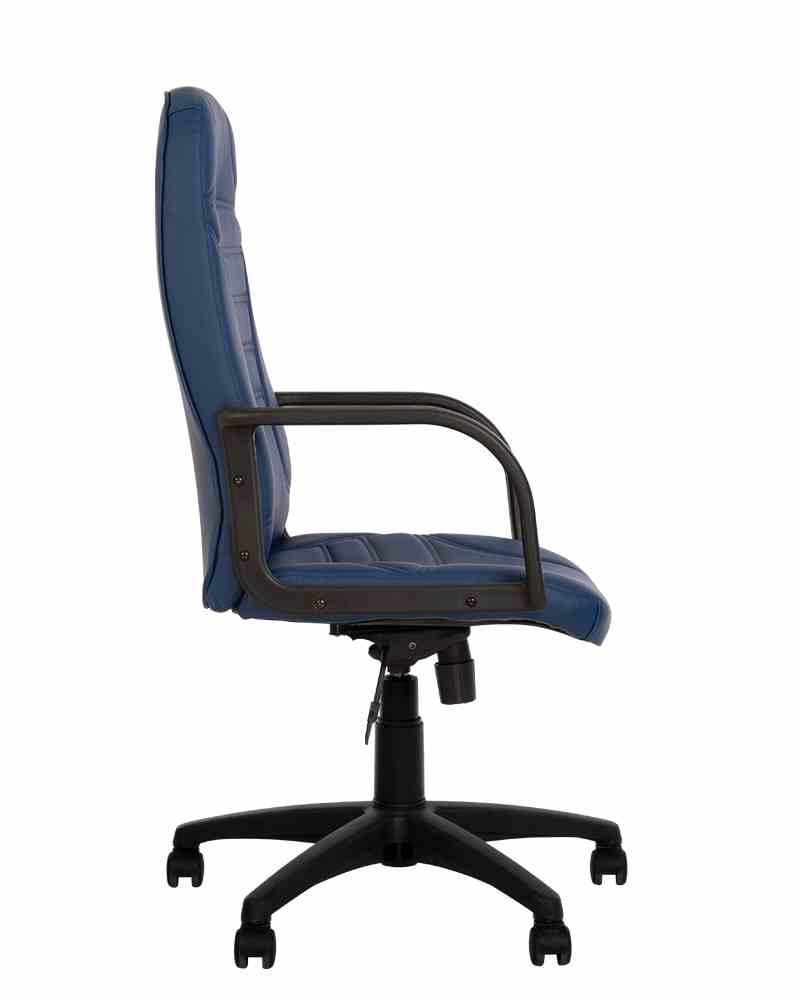 Крісло керівника LUKAS Tilt PL64 1