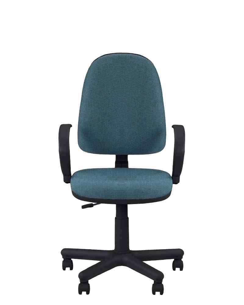 Крісло офісне JUPITER GTP CPT PM60 1