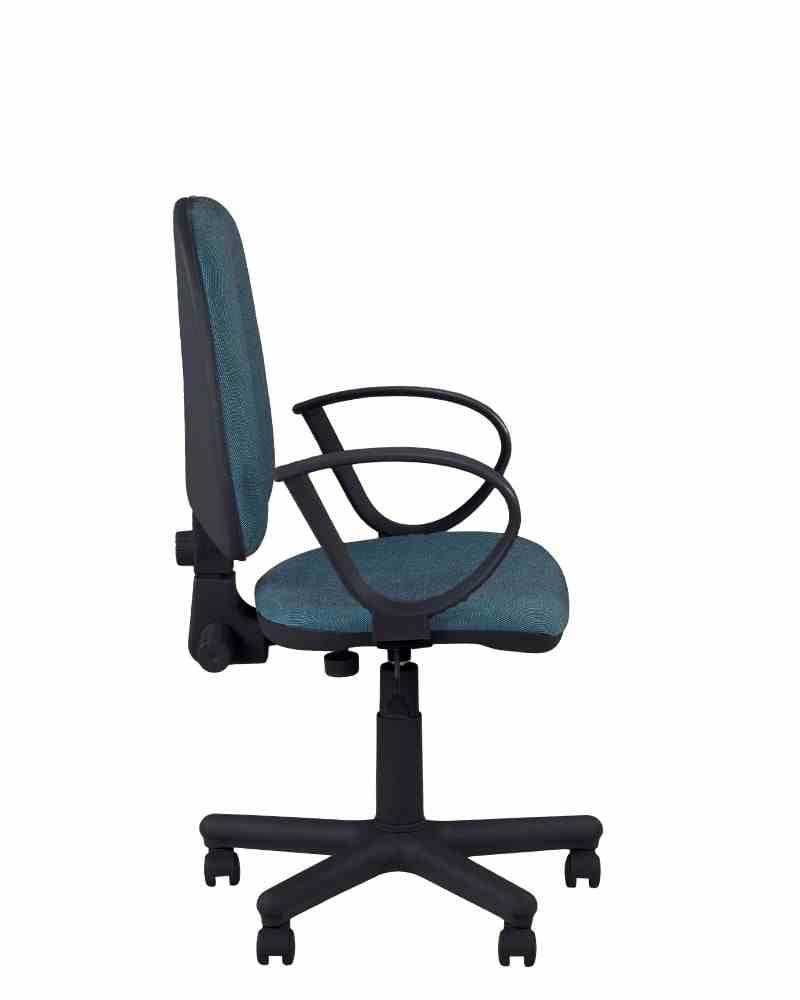 Крісло офісне JUPITER GTP CPT PM60 0