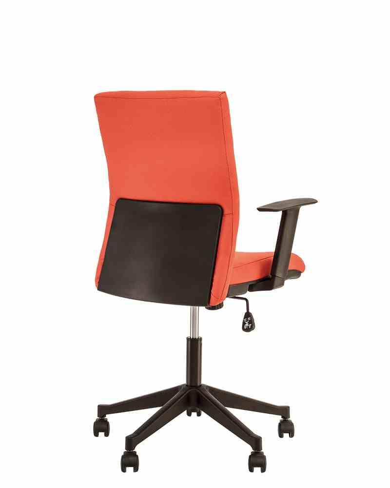 Крісло офісне CUBIC GTR SL PL66 2