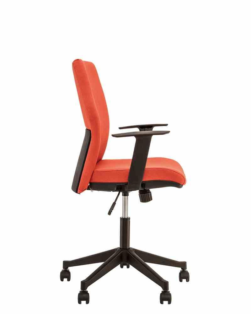 Крісло офісне CUBIC GTR SL PL66 0