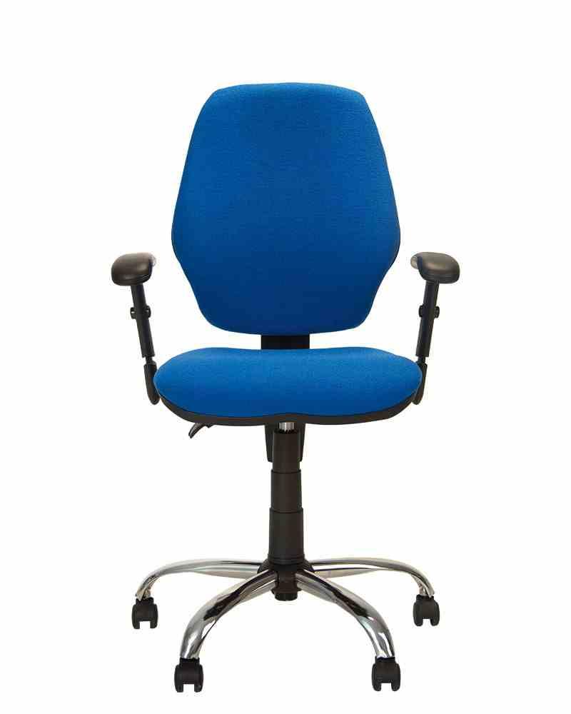 Крісло офісне MASTER GTR 5 window Freelock+ CHR68 2