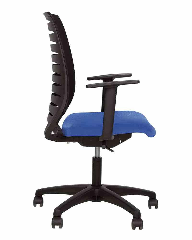 Крісло офісне XEON SFB PL64 1