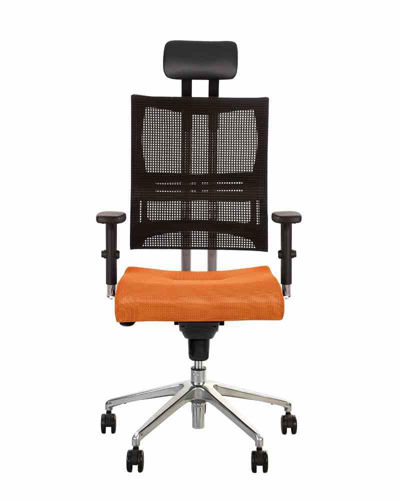 Крісло офісне @-MOTION R HRS ES AL32 0