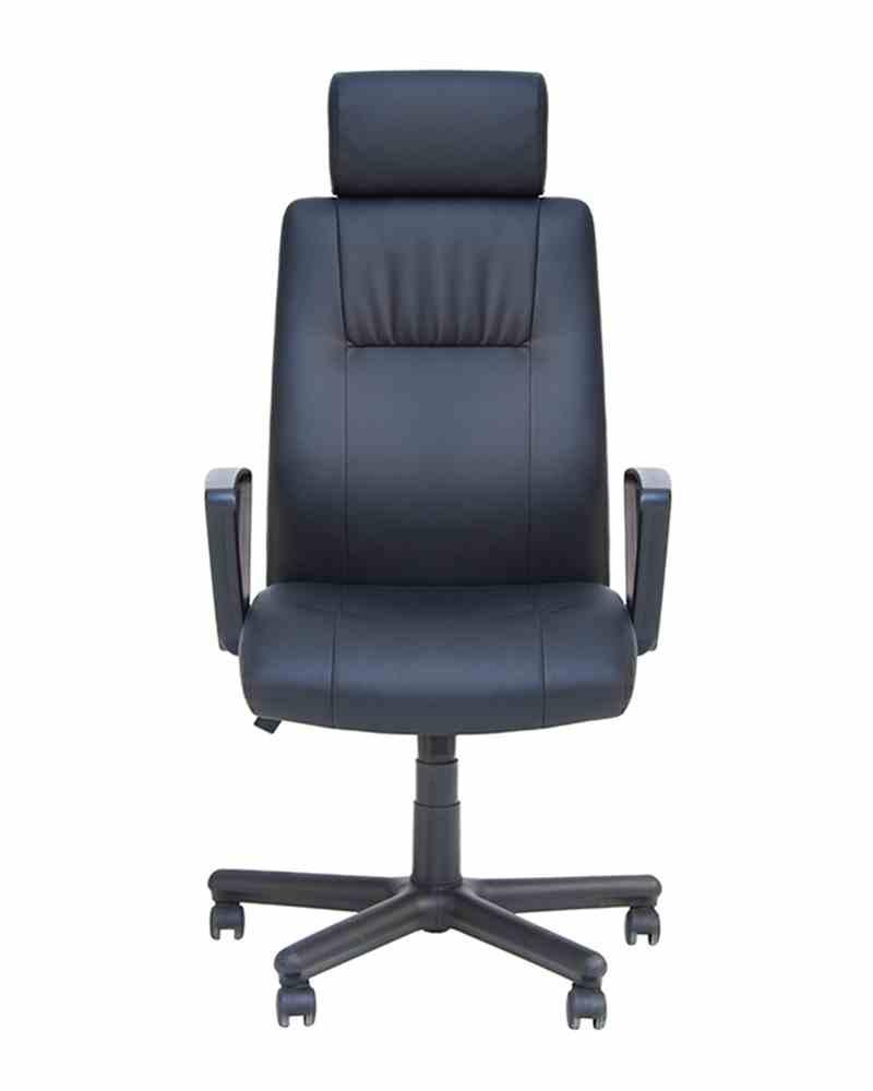 Крісло керівника BUROKRAT Tilt PM64 0