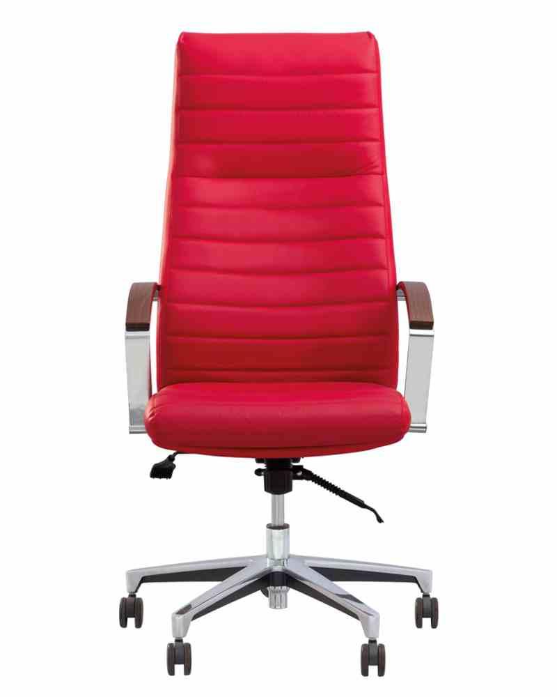 Крісло IRIS steel Anyfix AL70 0